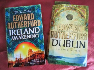 books_ireland
