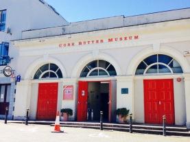 Butter Museum