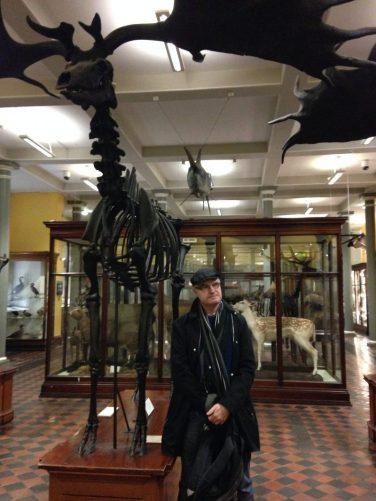 natural_museum_1