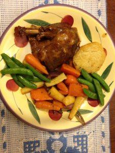 newyeareve_dinner
